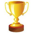Juara Pemuda Pelopor Nasional